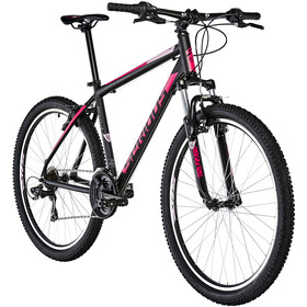 Serious Rockville 27,5'', black/pink